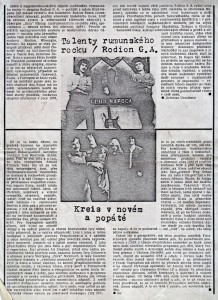 02 Rodion GA articole de presa