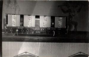 02 Rodion GA magnetofonul
