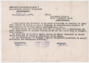 02 Rodion GA organizarea socialista a muncii