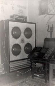 03 Rodion GA magnetofonul