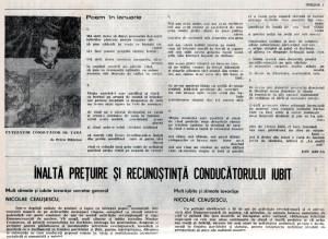 03 Articol din presa comunista