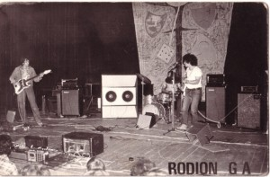 04 Rodion GA in concert