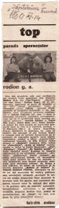 05 Rodion GA articole de presa