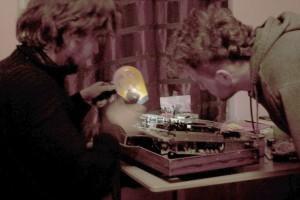 Descoperind Muzica